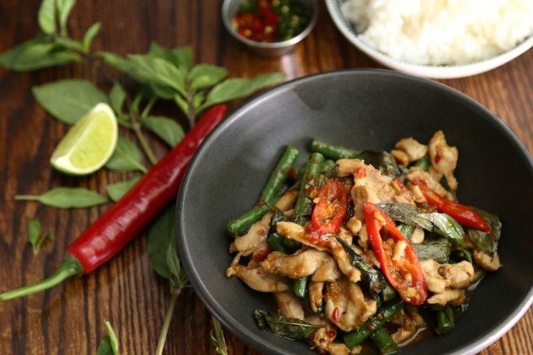 thai-food-blog-visa-travel-phi-phi